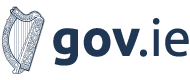 Wgoverment logo