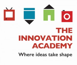 Trinity Innovation Academy logo
