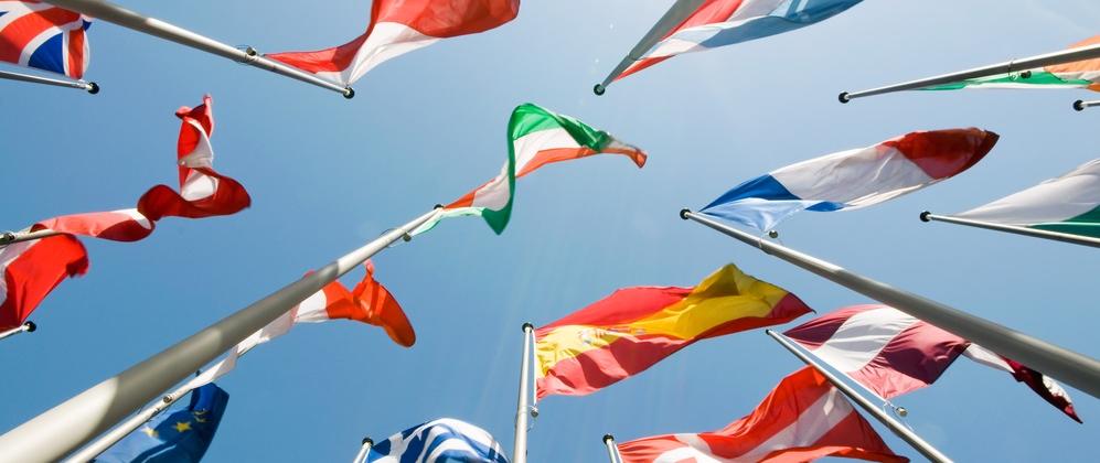 International Careers | Public & Civil Jobs | publicjobs ie