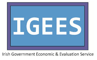 IGEES logo