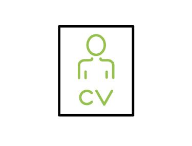 Publicjobs.ie | Ireland\'s Premier Public Sector Recruitment Website ...