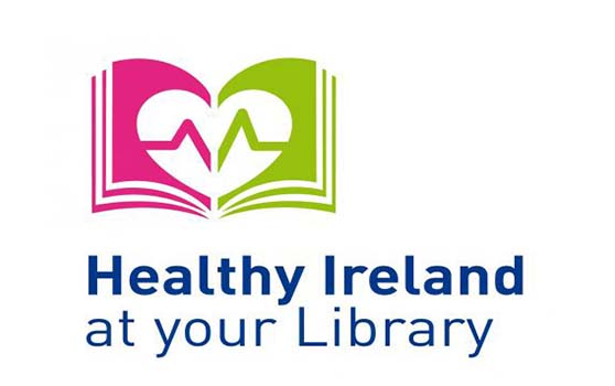Healthy Ireland Image