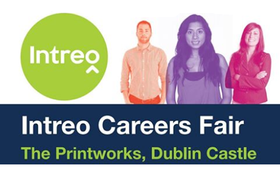 Intreo Careers Fairs