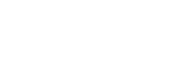 State Boards.IE