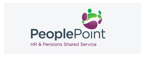 http://www.publicjobs.ie/publicjobs/publication/document/PeoplePoint_FAQ_Recruitment_Process.doc